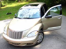 file pt cruiser 2003 jpg wikipedia