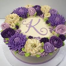 White Flower Cake Shoppe - classic cake collection white flower cake shoppe