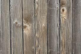 Rough Wooden Table Texture Hd Barn Wood Desktop Wallpaper Wallpapersafari