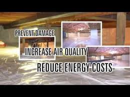 25 best basement insulation images on pinterest basement