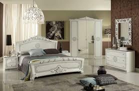 schlafzimmer klassisch schlafzimmer klassisch weiß