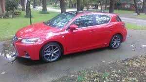 lexus ct200h review nz rita cook car review hatchback hybrid fans unite with the 2014