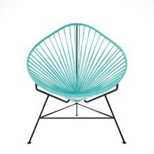 Acapulco Chair Replica Cheap Vintage Acapulco Chair Find Vintage Acapulco Chair Deals On