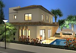 Five Bedroom Houses 4 Bedroom Houses For Rent In Las Vegas