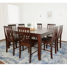 60 Inch Rectangular Dining Table Best 25 Square Dining Tables Ideas On Pinterest Square Dining