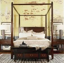 thomasville furniture bedroom 19 best thomasville images on pinterest thomasville furniture