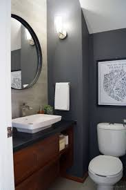 Powder Room Makeover Ideas 91 Best Badkamer Tegels Images On Pinterest Room Bathroom Ideas
