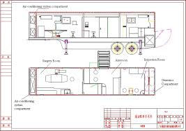 room design generator pro machinery equipment ltd