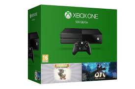 will the xbox one price drop on black friday cyber monday 2016 the best uk deals on xbox one and ps4 consoles