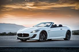 maserati velvet index of data out 155