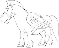march coloring pages printable 100 pegasus coloring page great barbie coloring pages with