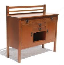 Mission Style Kitchen Cabinet Hardware Craftsman Style Cabinet Hardware Kitchen Paint Colors With Oak