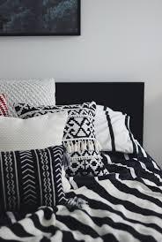 Ikea Blanket My Space How I Turned My Bedroom Into A U201cstudio Apartment U201d