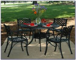 Biscayne Patio Furniture by Hanamint Patio Furniture Touch Up Paint Patios Home Design