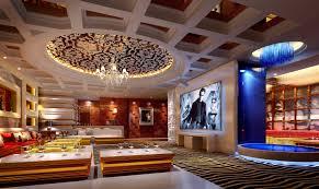 luxury living rooms dgmagnets com