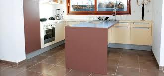 installation cuisine ixina installer une cuisine installer une cuisine en kit installer une