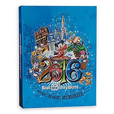 mickey mouse photo album mousesteps disney parks 2016 merchandise now at disney store
