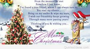 merry images with quotes wishes free images and template