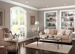 living room best paint for living room colors living room colors