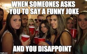 Meme Template Maker - awkward party memes imgflip