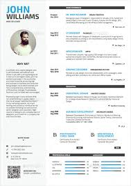 resume cover letter resume cover letter resumebeautiful best resume and cover