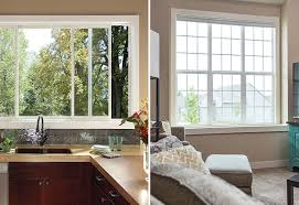 window styles top window styles a side by side comparison pella branch blog