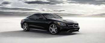 mercedes dealers near me build your 2017 amg s63 coupe mercedes