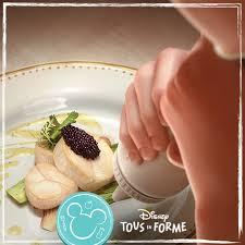 les astuces de cuisine les astuces de rémy pour adopter les bons gestes en cuisine
