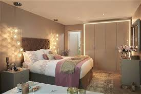 Fitted Bedroom Designs Fitted Bedroom Furniture Fitted Bedroom Designs Built In Bedroom
