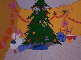 grinch christmas tree dec 25 the top 25 christmas trees a christmas