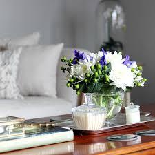 simple diy mothers day flowers diy decorator