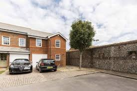 3 Bedroom Houses For Sale In Portsmouth 3 Bedroom Houses For Sale In Portsmouth Hampshire Rightmove