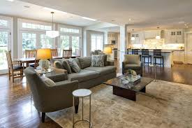 interior design ideas for living room and kitchen open space living room and kitchen open concept kitchen living