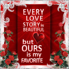 my favorite story free you are special ecards greeting