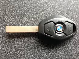 replacement lexus keys uk bmw remote key auto locksmith car opening lost car keys