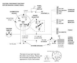 diagrams 611292 rpm gauge wiring diagram u2013 apexi rpm meter wiring
