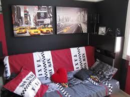 chambre city tapisserie chambre fille ado 4 d233co chambre ado chambre city