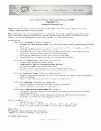 customer satisfaction report template customer satisfaction report template high quality templates