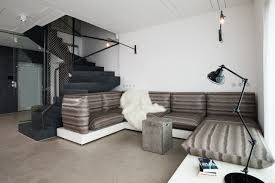 white home interior design amazing black and white interior design images 5362