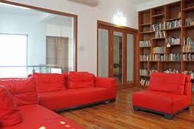 Home Decor Tips Home Decor Tips Ideas India Home Interior Design Ideas India