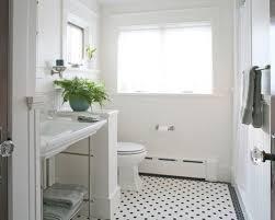 Beadboard Bathroom Ideas Bathroom Beadboard Ideas Houzz