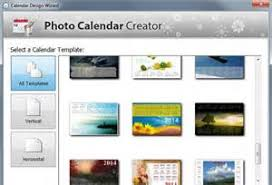 28 design software for windows free free home 10 best home