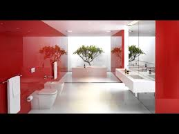 best bathroom colors bathroom paint color ideas youtube