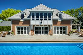 medina pool house john kraemer u0026 sons