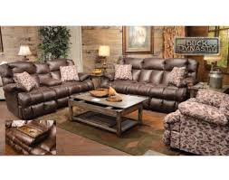 rustic livingroom furniture tips mossy oak furniture rustic recliners mossy oak furniture