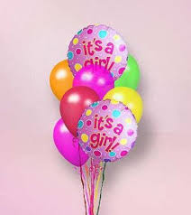 balloon delivery indianapolis indianapolis balloon bouquets delivery indianapolis in steve s