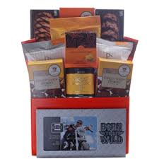 Delivery Gifts For Men Gift Baskets For Men Gift Delivery In Canada