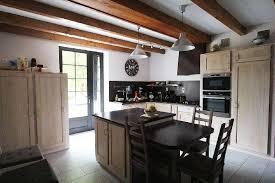 rentabilité chambre d hote ou gite peri pierres immobilier parfait pour location saisonnière