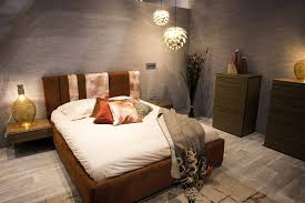 White Bedroom With Red Accents Bedroom Gray With Orange Accents White Bedroom Blue Accents