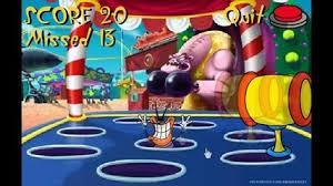 mickey mouse games cartoon network cartoon ankaperla